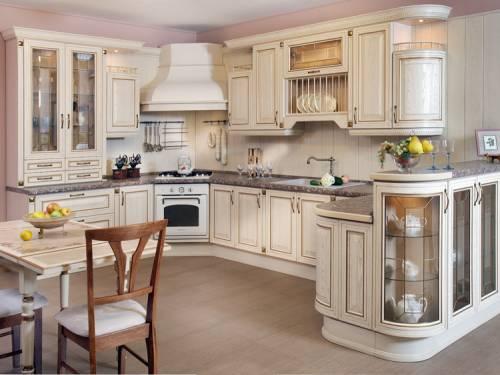 Kitchendraw китчендроу дизайн кухни и
