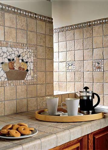 Кафель для кухни плитка кафель кухня