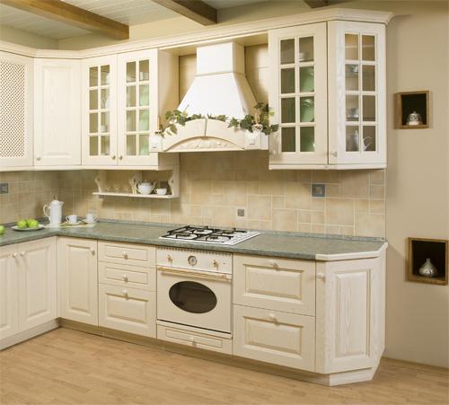 Кафель для кухни источник