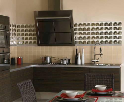 Плитки на кухне укладка плитки на