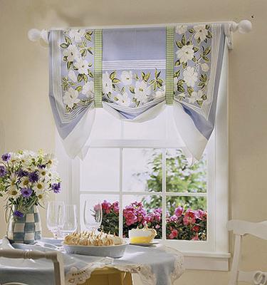 Шторы на кухню белые шторы на кухню
