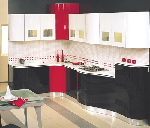 Мебель для кухни угловая мебель для