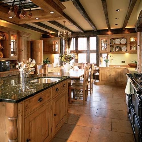 Плитка на пол для кухни плитка на пол